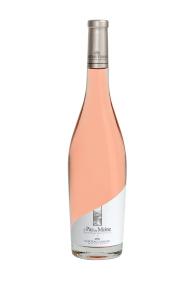 GS 15 Le Pas du Moine Bottle.jpg
