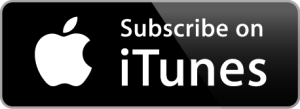 subscribe_on_itunes_badge-300x109