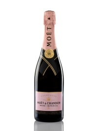 moet-chandon-imperial-rose-nv