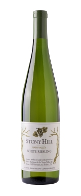 06-wht-riesling