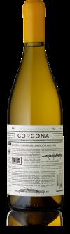 gorgona_2015