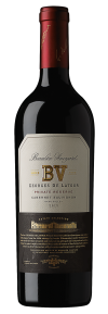 BV 2013 Georges de Latour Private Reserve Cabernet Sauvignon NV