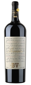 BV 2013 Rarity Rutherford Cabernet Sauvignon (Magnum) NV