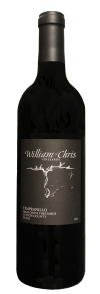 2015 Tempranillo, High Cross Vineyards, Sutton County.png
