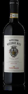 NIPOZZANO-VECCHIE-VITI-2013-Nuovo-Logo