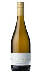 norman-hardie-niagara-chardonnay