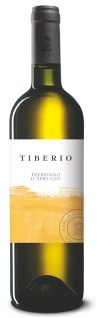 trebbiano_new