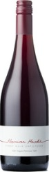 wine_77023_web