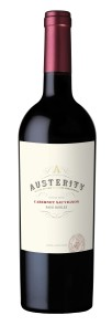 austerity-cab-bottle-new-label