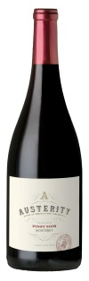 austerity-pinotnoir-bottle-new-label
