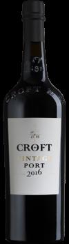 croft_vintage-port_2016_11926762365ad878273763d