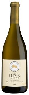 hess chard bottle 003
