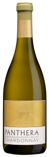 Panthera Chard bottle 003