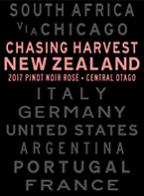 2017-rose
