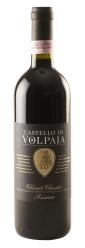 Castello-di-Volpaia-Chianti-Classico-Riserva-Bottle