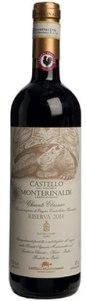 castello-monterinaldi-5abcfcf7d2788