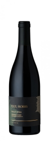 Paul-Hobbs-Winery-Paul-Hobbs-Pinot-Noir-Sonoma-Coast-Bottleshot-1531