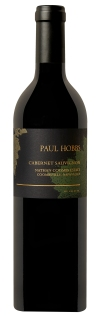 Paul-Hobbs-Winery-Paul-Hobbs-Winery-Nathan-Coombs-Estate,-Coombsville,-Napa-Valley-Bottleshot-1485