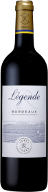 lgende-bordeaux-rouge-ss-mill_low-166x660