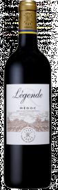 lgende-mdoc-low-202x660