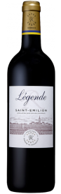 lgende-saint-emilion2_low-206x660