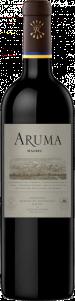aruma-164x660